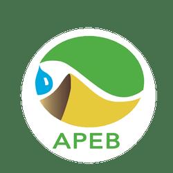 Association pour la protection de l'environnement de Béni -Isguen